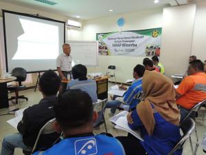 Seminar PT BIB (3)