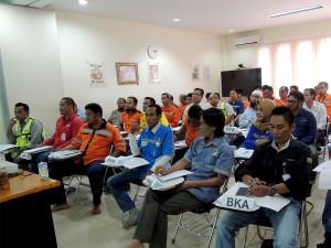 Seminar PT BIB (4)