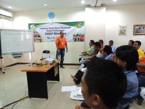 Seminar PT BIB (6)