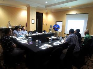 Seminar PT DNX 2018 (1)