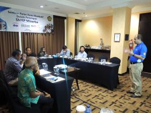 Seminar PT DNX 2018 (2)