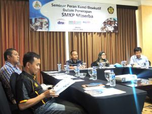 Seminar PT DNX 2018 (3)