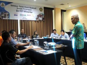 Seminar PT DNX 2018 (6)