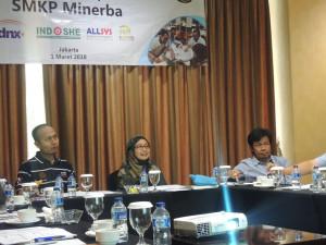 Seminar PT DNX 2018 (7)