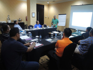 Seminar PT DNX 2018 (8)