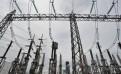 Tahun Ini Tambahan Pembangkit Listrik Beroperasi 3.280 MW
