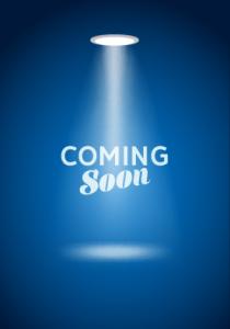 Coming Soon-01