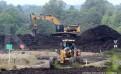 Produsen batubara gelar akuisisi pertambangan