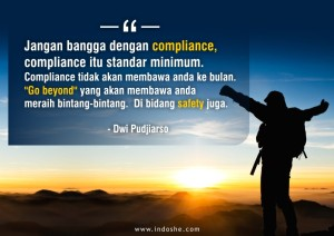 Quote Safety 016