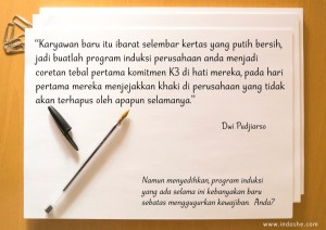 Quotes R02_Page_01