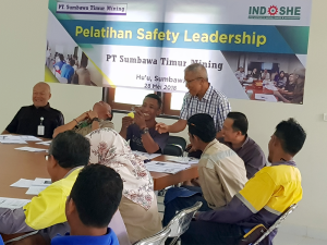Safett Leadership PT STM (7)
