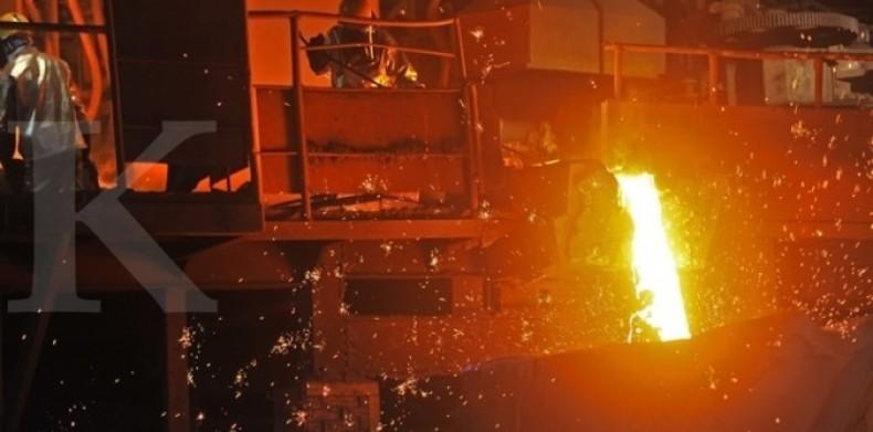 ESDM segera jatuhkan sanksi bagi eksportir yang tak bangun smelter