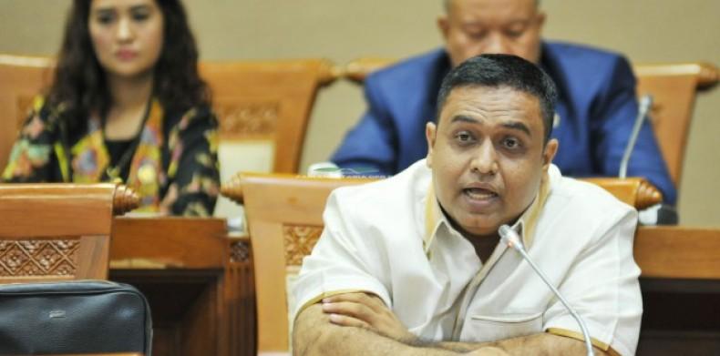 Komisi VII Desak Ditjen Minerba Evaluasi Izin Ekspor Pertambangan