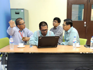 PT VALE Indonesia (11)