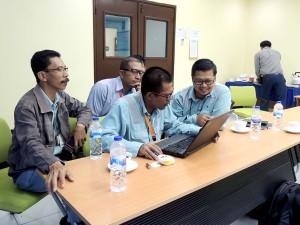 PT VALE Indonesia (13)