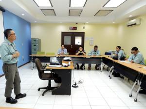 PT VALE Indonesia (2)