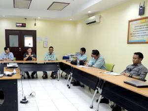 PT VALE Indonesia (3)