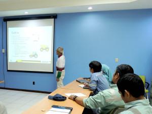 PT VALE Indonesia (5)