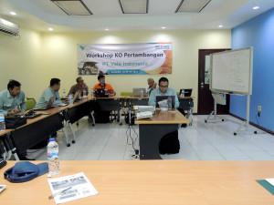 PT VALE Indonesia (8)