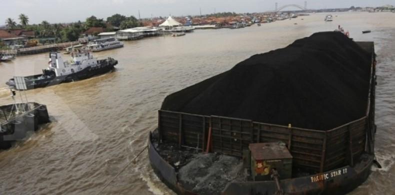 Perusahaan batubara siap menggenjot produksi