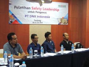 SL PT DNX 200718 (6)
