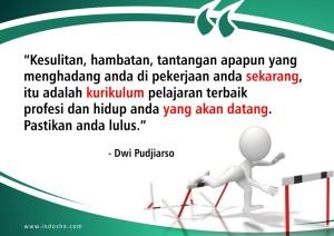 Quote Leadership 014