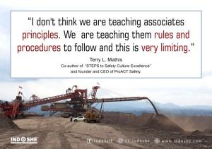 Quote Leadership 040