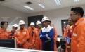 Optimalkan produksi, Wamen ESDM minta Saka Energy kurangi dead stock