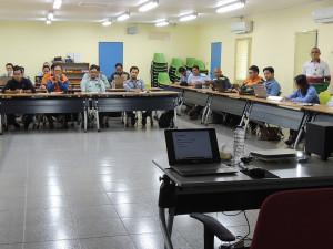 PT Vale Indonesia Bacth III (3)