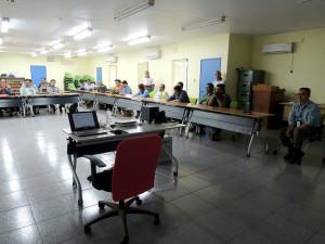 PT Vale Indonesia Bacth III  (4)