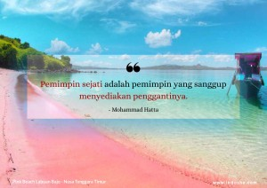 Quote Indonesia Ku 009