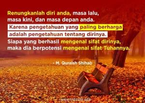 Quote Islami 002 R01