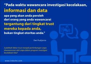 Quote 006