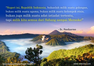 Quote Indonesia Ku 002