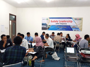 Safety Leadership PT Berau Coal (6)