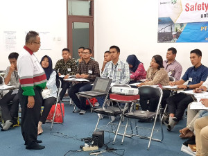 Safety Leadership PT Berau Coal (9)