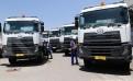United Tractors (UNTR) siapkan capex US$ 800 juta tahun ini
