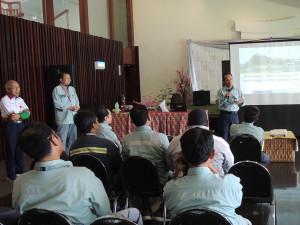 PT Vale Indonesia - Visit 6 (3)