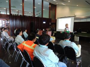 PT Vale Indonesia - Visit 6 (4)