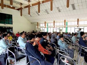 PT Vale Indonesia - Visit 6 (6)