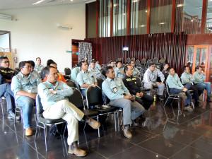 PT Vale Indonesia - Visit 6 (7)