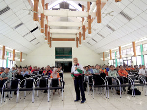 PT Vale Indonesia - Visit 6 (9)