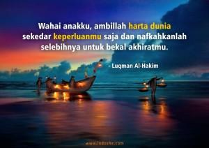 Quote Islami R06