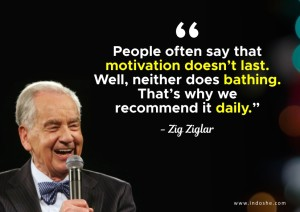 Quote Leadership 015 R01