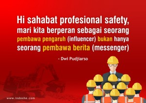 Quote Safety 018 R01