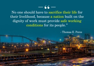 Quote Safety 019