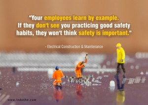 Quote Safety 020 R01
