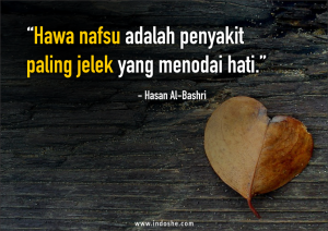 Quote Islami 007_Web