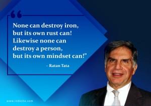Quote Leadership 018_Web