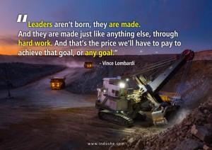 Quote Leadership 017